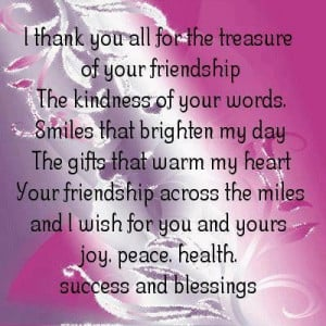 ... best friend my best friend soulmate love thank you best friend quotes