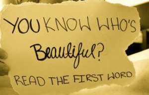 ... Quotes Inspirational Quotes You Are Beautiful Inspirational Quotes
