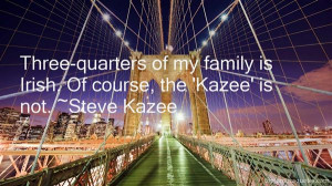 Quarters Quotes