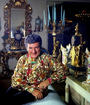 Liberace: He's Far More Important And Influential Than You Think