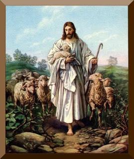 jesus_the_good_shepherd_(2).jpg