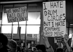 Funny Drum Quotes Image Search Results Picture