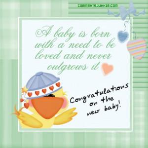 new baby wishes sayings new baby wishes sayings new baby