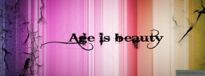url=http://www.pics22.com/age-is-beauty-age-quote/][img] [/img][/url]