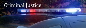 Criminal Justice Shirt...