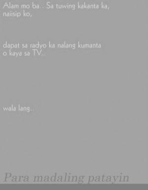 Nakakatawang Quotes Jokeskopo Archive Html