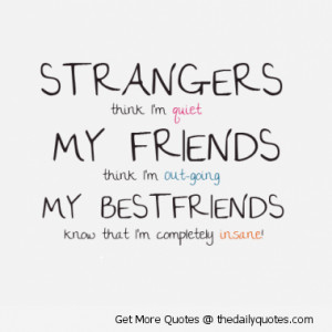 funny-friendship-quotes-best-friends-nice-saying-pics-pictures-quote ...