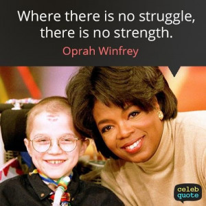 Related Pictures oprah winfrey quote