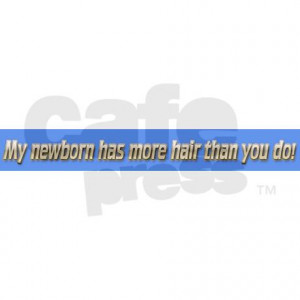 bumper_sticker_with_funny_bald_quotes.jpg?color=White&height=460&width ...