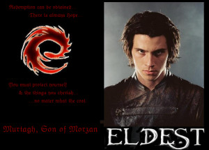 Murtagh-eragon-and-murtagh-brothers-forever-30775925-800-575.png