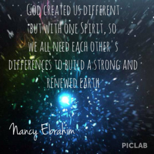 Quotes About Being Different And Unique Quotes about being different