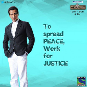 ronit roy pic from CID