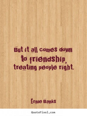 friendship quotes poster design your own quote