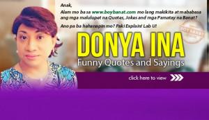 Tagalog Quotes Jokes Vice Ganda Funny Wallpaper Doblelol