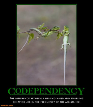 Codependent Relationships by Melissa J Grom, MA