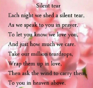 miscarriage #grief #quote #poem
