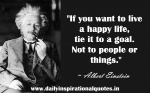 more quotes pictures under inspirational quotes html code for picture