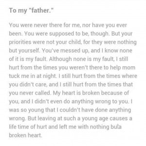 rip quotes for dad quotes on