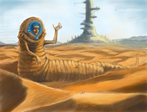 God_Emperor_of_Dune_by_solomon_artist.jpg