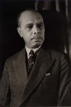 James Weldon Johnson Pictures