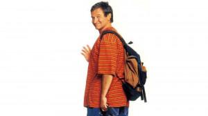 Robin Williams' 9 Best Movie Quotes