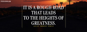 ... Fb ~ Inspirational Quotes Fb Covers | Inspirational facebook Covers