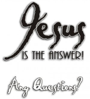 Cool Jesus Quotes Image Search Results