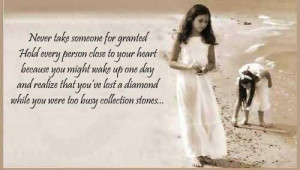 inspirational quotes for a broken heart