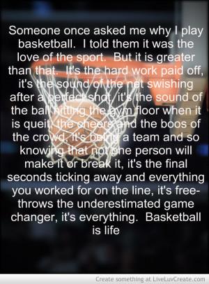 basketball_is_life-417252.jpg?i