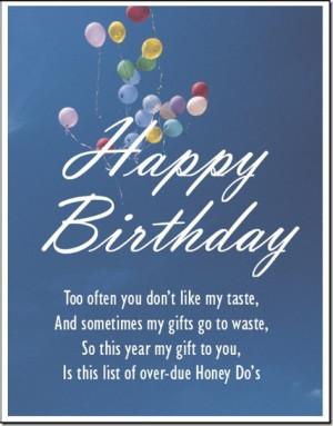 25 Heartiest Happy Birthday Wishes