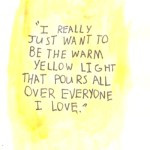 Bright-Eyes-Quotes-Love-07