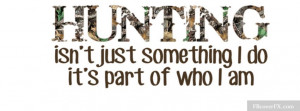 Country Girl Sayings 11 Facebook Cover