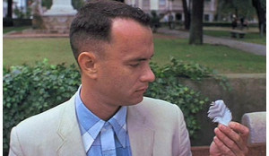 forrest-gump-stupid-is-as-stupid-does-tom-hanks-feather.jpg