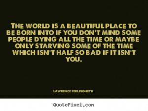 Prev Quote Browse All Life Quotes Next Quote »