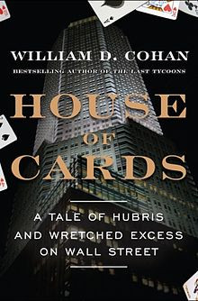 House of Cards book coverart.jpg