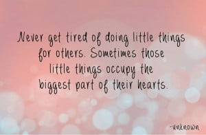 doing-little-things-for-others-life-quotes-sayings-pictures.jpg