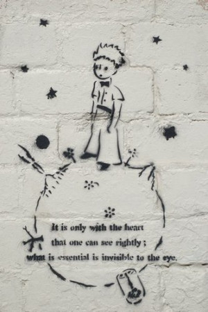 art,quotes,banksy,sayings,graffiti,quote ...