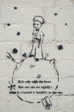 art,quotes,banksy,sayings,graffiti,quote ...