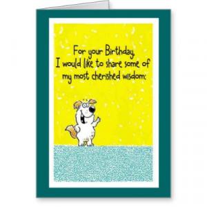 birthday wisdom 53618 happy birthday me inspiring wisdom quotes 365 ...