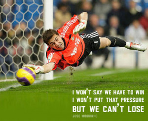 Football Quotes Funny