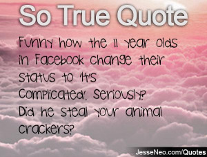 Back > Quotes For > True Quotes About Life And Love For Facebook