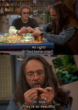 That-70-s-Show-image-that-70s-show-36216365-496-700.jpg
