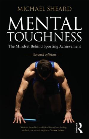 Metnal toughness