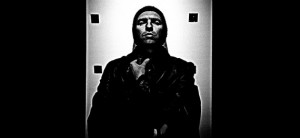 Anton Corbijn Photographer