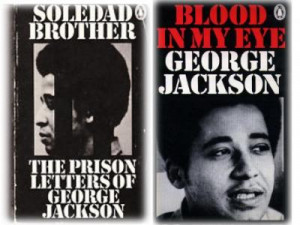 George Jackson Pictures