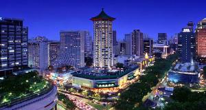 Singapore-Marriott-Hotel-1.jpg
