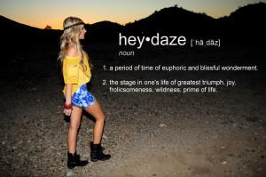 Heydaze Definition Erica Dark.jpg