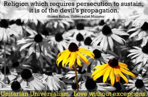 ... unitarian universalism photo morguefile free license quote uu quotes