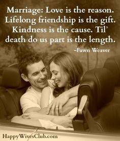Love, Friendship, Kindness #Quote