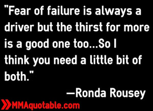 fear+of+failure+quotes+ronda.jpg